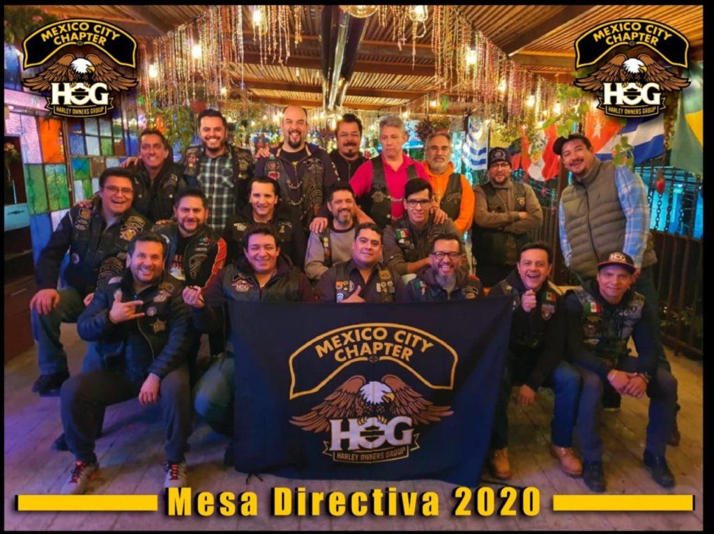 Mesa2020
