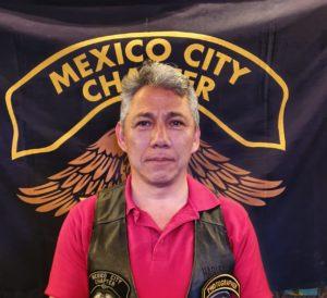 Eloy Ramírez - Photographer