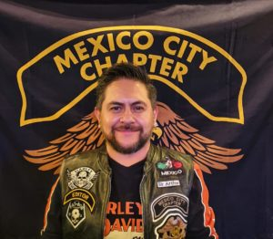 Arturo Perez - Editor